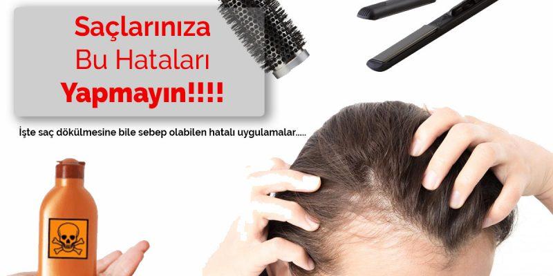 clinista-saçlara-yapılan-hatalar
