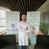 Saç ekimi clinista